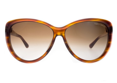 Tom_Ford_Sunglasses_FT0230-65F-2